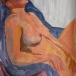 Alison Cotton1