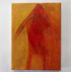www.sjk-paintings.blogspot.co.uk