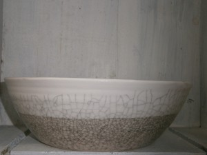 www.paddockstudiopottery.co.uk