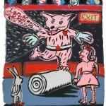 www.jolamb-art.com