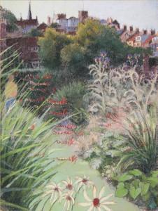 www.peterbushell.co.uk